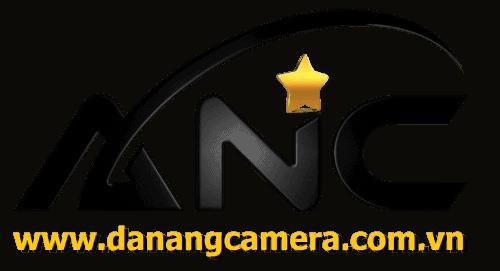 Camera Đà Nẵng – Ánh Nguyệt Cường