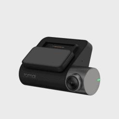 Camera Hanh Trinh Xiaomi 70mai Pro Dash Cam 510x510