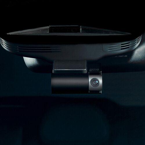 Camera hành trình ô tô 4K 70MAI A800 2