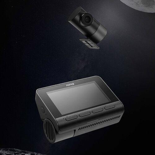 Camera hành trình ô tô 4K 70MAI A800 3