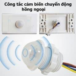 Cong Tac Cam Bien Chuyen Dong2