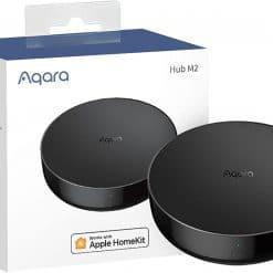 Aquaa Smart Hub M2 4