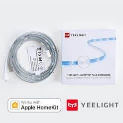 Yeelight Lightstrip Plus Extension 3 600x600
