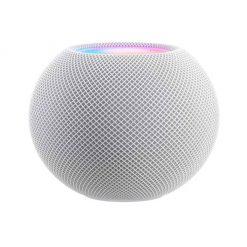 Apple Homepod Mini 1 1024x1024